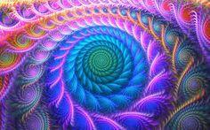 fractales imagenes
