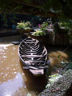 siddhartha river symbolism essay