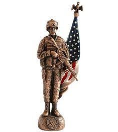 18 Best Military Statues images in 2019   Statues, Army ...