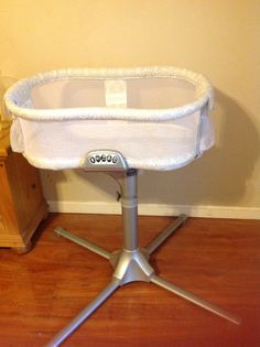 #Halo #bassinet Merchandise listings - #Payson, AZ at #Geebo