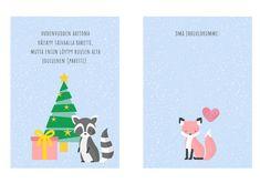 Preschool Christmas, Pre School, Kindergarten, Kids, Young Children, Boys, Kindergartens, Children, Preschool