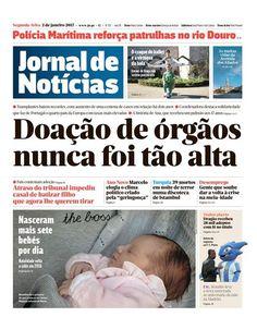 Um motim iniciado domingo à noite numa prisão da cidade brasileira de Manaus, capital do Estado do Amazonas, provocou 60 mortos, segundo as autoridades locais.