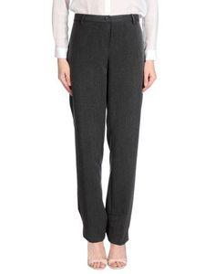 Casual pants by Danpol Torino, Women's, Size: 10, Grey