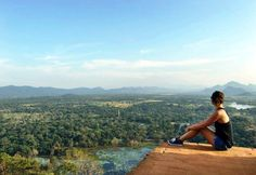 12 Things You Should Know Before Going to Sri Lanka | Yoga, Wine & Travel