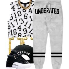 Swag Style by mrkr-lawson on Polyvore featuring polyvore, fashion, style, Forever 21, Trukfit, clothing, Yves Saint Laurent, Topshop, Givenchy and Monki