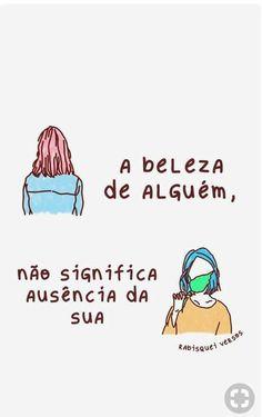 #beleza #maisamorporfavor #amorproprio