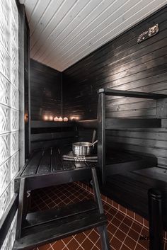 Check out the website press the grey link for extra choices ~ corner infrared sauna