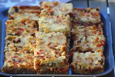 Savory Pastry, Salty Foods, Sweet And Salty, Tex Mex, Bite Size, Food Inspiration, Cookie Recipes, Banana Bread, Good Food