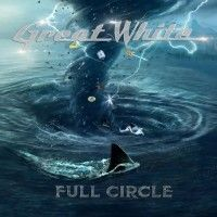 Check out some Songs and Videos here: GREAT WHITE – Full Circle - New released Album out now.