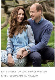 Pippa Middleton, Kate Middleton Et William, Prince William And Catherine, William Kate, Lady Diana, Duke And Duchess, Duchess Of Cambridge, Meghan Markle, Royal Wedding 2011