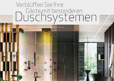 sanikal eppan - Google Suche Bath Showroom, Divider, Google, Furniture, Home Decor, Searching, Decoration Home, Room Decor, Home Furnishings