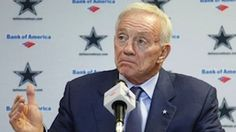 Here are Matthew Postins' latest observations on the Dallas sports scene.