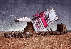 scale_400_0donotenlarge.jpg (500×344) I regali della società ai più poveri… spazzatura.