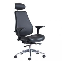 robuste Bürostühle