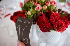 Photography: Studio Atticus Photography - www.studioatticus.com Floral Design: Petals Floral Design - www.petalsfloraldesignvt.com  Read More: http://www.stylemepretty.com/2011/04/13/vermont-wedding-by-studio-atticus-photography/