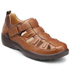 Diabetic sandals http://www.nocostshoes.com
