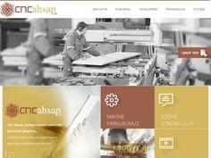 Cnchsap.NET – Webdebul.Com.Tr Türkçe Siteler Portalı; Site Ekle, Add Url