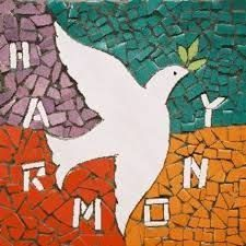 Image result for harmony day craft for kids