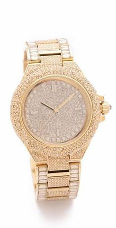 silver and gold michael kors watch because it s a hair past a watches women fossil nixon watches women watches women fossil nixon watch women fossil nixon watch men · watches michael korsmichael