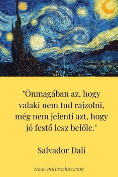 Salvador Dali, Lol, Night, Funny, Artwork, Movie Posters, Work Of Art, Auguste Rodin Artwork, Film Poster