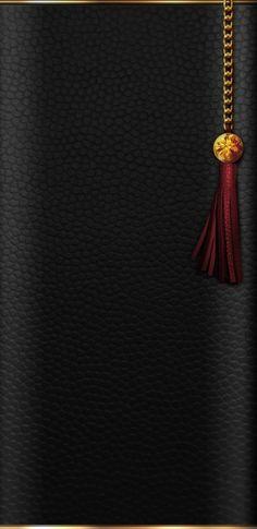 Обои Для Iphone, Фоновое Изображение Для Экрана Телефона, Ожерелье С Кисточкой, Цитата, Альбом, Ювелирные Украшения, Обои Для Мобильных Телефонов, Растения, Pintura