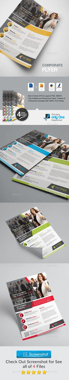 Presentica Business Proposal Fonts, Timeline and Texts - letter of business proposal