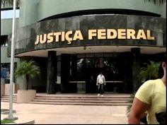 Operação da Lava Jato :Marcelo Odebrecht presta depoimento à PF