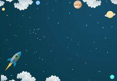Download 780 Background Ppt Nuansa Biru HD Gratis