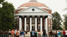 Fraternities Suspended Following Rolling Stone Investigation on Campus Rape | Rolling Stone