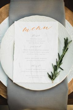 WEDDING CHICKS  VENDORS LOGIN  ADVERTISE  SUBMIT A WEDDING/EVENT  GET INSPIRED  FIND YOUR VENDORS  WEDDING INSPIRATION  TRENDING  FREE PRINTABLES  SHOP  WEDDING DRESSES    Gorgeous Earthy Glam Wedding Ideas From Woodend Sanctuary & Mansion
