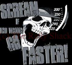 womens-biker-clothes-scream-tunic-vest-[2]-5609-p.jpg