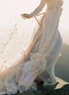 Photographer Jen Huang for Samuelle Couture Fashion Fotografie, Fashion Photography, Wedding Photography, Photography Lighting, Princess Aesthetic, Aphrodite, Persephone, Ethereal, Marie