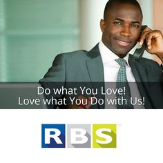 We are hiring Cape Town (Western Cape) - RBS: Personal Lines Direct Sales Agent http://jb.skillsmapafrica.com/Job/Index/12164 #jobs #careers