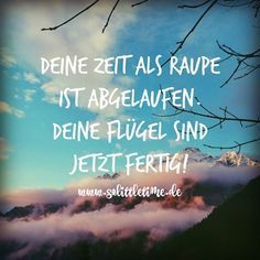 Nachhilfe Hofheim www.de Inspirational & Motivational Quotes & Sprüche & Sayings & Citations Motivational & Inspiring Quotes on Posters & Pictures Poetry Quotes, Words Quotes, Life Quotes, Sayings, Leadership, Motivational Quotes, Inspirational Quotes, German Quotes, Quotes And Notes