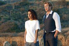 [El Mentalista 3] El 14 de marzo de 2012 la CBS anunció que la serie sería renovada por una quinta temporada. Recientemente la CBS ha anunciado la renovación de la serie para una sexta temporada.