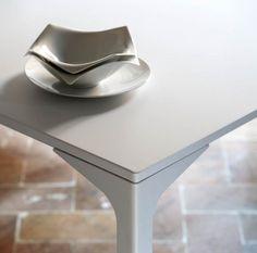 - Tisch Armando All