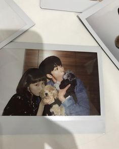 """Polubienia: 1 mln, komentarze: 51.4 tys. – 남주혁 (@skawngur) na Instagramie: """"복주녕 Forever"""""""