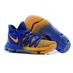 ec6c3ceafa67 Basketball Shoe And Ball Bag Basketball Shoe Cleaning Mat  shoesman   shoeslove  basketballshoes Kd