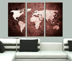 decoration art abstract oil paintings