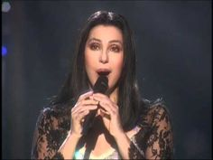 Cher - After All (live at Believe Tour '99)brother n siter n laws wedding song