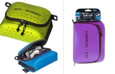 Holiday Gear Guide 2012: 25 Picks for the Best Travel Gear of the Year