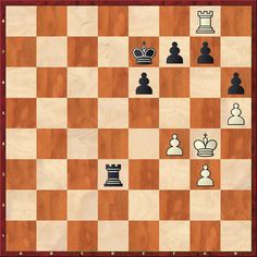 Top 10 tactical techniques every chess player must know. And other lessons that will help you to learn or improve the skills of the game of chess. Paul Morphy, Bishop Chess, Chess Puzzles, Chess Tactics, Chess Quotes, Chess Table, Chess Players, Teamwork, Photo Wall