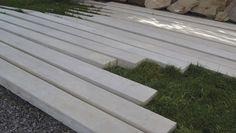 disenoarquitectura.cl - lacantera - deckpiedra - 01