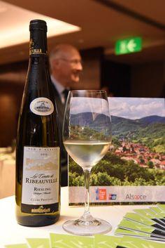96b61c83ba0a Discover Alsace Wines in Macau - Macau Lifestyle