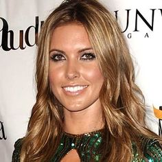 http://news-celebrity.net/audrina-patridge/