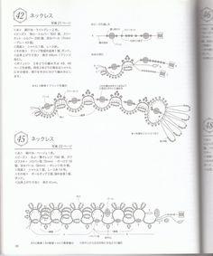 Teiko Fujito book... more like beanile technique