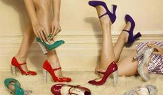new-sexy-shoes-from-steve-madden