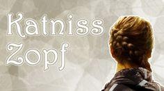 Katniss Zopf