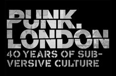 punk-list.jpg (724×474)