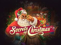 Play Secrets of Christmas slot game for free at 777SpinSlot. Try other free online slots and learn how to win more! get started today!